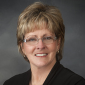 June Slusser (Coldwell Banker High Country Realty )