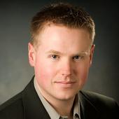 Chris Grimes (The Mortgage Group)
