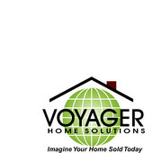 Curena Stones (Voyager Home Solutions, LLC)