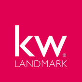 KW Landmark, #1 Real Estate Agency in Queens County (Keller Williams Realty Landmark)