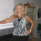 Debbie Bryant (Realty Executives OC Coastal)