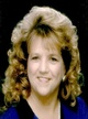 Sandra Lenins (D&S Prime Properties): Real Estate Agent in High Point, NC