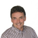 Michael Gendreau, Edina Realty (Edina Realty): Real Estate Agent in White Bear Lake, MN