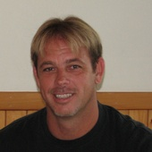 Paul Peck, Licensed Drywall and Painting Contractor (Peck Drywall and Painting serving Brevard County, Florida)