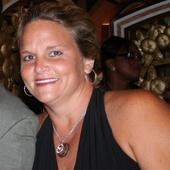 Susie Roscoe, Real Estate Specialist | Brandon, FL (Signature Realty Associates)