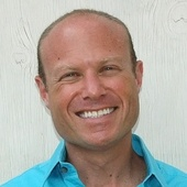 Michael Borger, Investor and Cash Buyer in Hawaii and San Diego  (Oahu Home Buyers, Inc. (HI) and Mercury Home Buyers (CA))