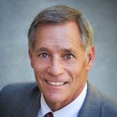 Walter Skip Kersten, Leadership-Experience-Results (TNG Real Estate)