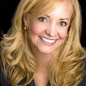 Kathleen Garvey, Denver's Neighborhood Expert - Listings & Sales (Coldwell Banker)