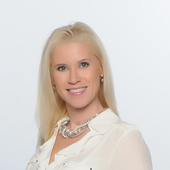 Heather Morris, Heather Morris Realty Consulting (Skogman Realty)