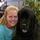 Heeling friends profile pic