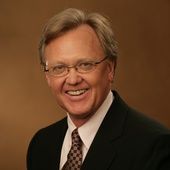 Richard Rector (Realty Executives International)