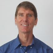 Rob  Marken, 25+ years experience in Bend (Bend River Realty)