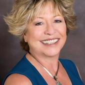 Suzanne Gantner, GRI, E-Pro, SRES, SRS, ABR (Sky Realty, Central Texas Real Estate )
