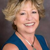 Suzanne Gantner, GRI, E-Pro, SRES, SRS, ABR (Sky Realty, Central Texas Real Estate )