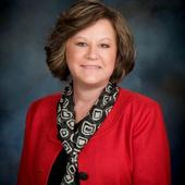 Donna  Schoby (Liberty Bank of Arkansas)