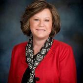 Donna  Schoby (Liberty Bank of Arkansas)