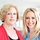 Sharyn & Victoria Crown MBA,MSRE, Broker Associates (Pacific Sothebys International Realty)