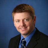 Scott May, M.S., Proactive Real Estate Adviser and Agent (Coldwell Banker Tomlinson)