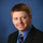 Scott May, M.S., REALTOR scottmayihelpyou.com (RE/MAX Inland Empire)