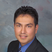 George Medina (GMS Realty, Inc)