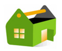 Tools for Real Estate (The Agent Guide LLC)