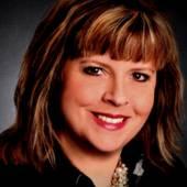 Mary Borth, LuxeHomesBN.com