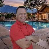 Vinnie Vacca, Your Phoenix Real Estate Expert (HomeSmart)