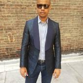 James Chai, Real Estate Websites (agentlabs)