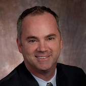 Brian West, Arizona Lender (imortgage)