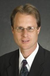 Charles Tralka (GCA Equity Partners)