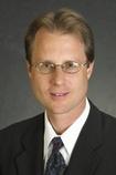 Charles Tralka