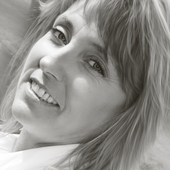 Tonya Maxwell, Realtor-Associate, Century 21 Clinkenbeard Agency (Century 21 Clinkenbeard Agency)
