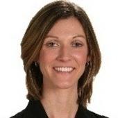 Stephanie Gasparovic (Coldwell Banker Sea Coast Realty)