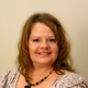 Trina Runner, Trina Runner (Keller Williams Arizona Living Realty): Real Estate Agent in Kingman, AZ