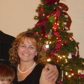 Christina ONeal, Realtor - Ripon California (At Home Real Estate Group)