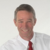 Barry Soard (Coldwell Banker Snow and Wall)
