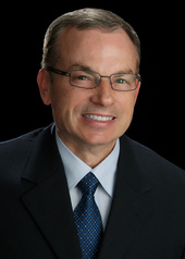 Joe Corwin, Broker, U.S. Air Force (Retired) (SellSmart Real Estate, Corwin & Associates)