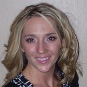 Bobbi Herman, Realtor, Peoria Arizona (Realty One Group)