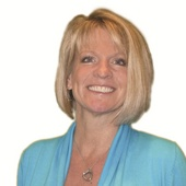 Heidi Lynch (Coldwell Banker Vanguard Realty)