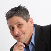 Troy D. Village, MBA - Branch Mgr | Sr. Loan Officer - NMLS #325112 (Stearns Lending, LLC)