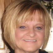 Shirley Schmidt, REO Specialist (FOUNDATIONS Real Estate Investments)
