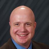 Matt Case (Coldwell Banker Schmidt Realtors)
