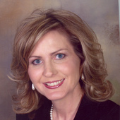 Mary Ann Moloy, Kansas City Real Estate Professional (Moloy Real Estate, Inc. at Platinum Realty)