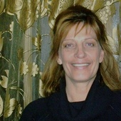 Sherry Ulrich (Ulrich Home Realty, LLC)