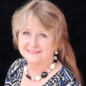 Shannon  Thomas, Real Estate Broker, E-Pro, ABR, SFR (MSWoods Real Estate, LLC  )