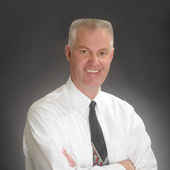 Daryl B. DeShaw (The Wilk-DeShaw Group)