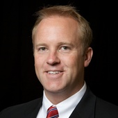 Austin  Herbert (DNJ Gateway Mortgage)
