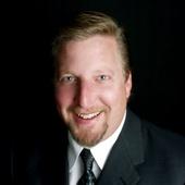 Paul Gruber, CRS, e-PRO (The Edge Group LLC)