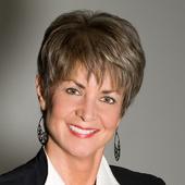 Jackie Black, Jackie Black (Texas Best Properties, LLC)