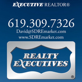 david celaya (Realty Executives All Area)